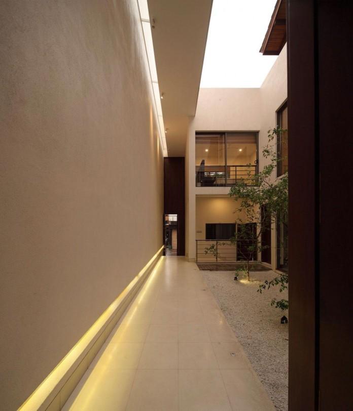 layered-family-home-colombo-sri-lanka-kwa-architects-14