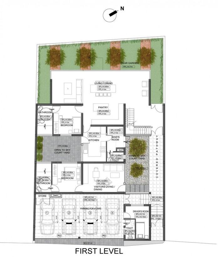 layered-family-home-colombo-sri-lanka-kwa-architects-15