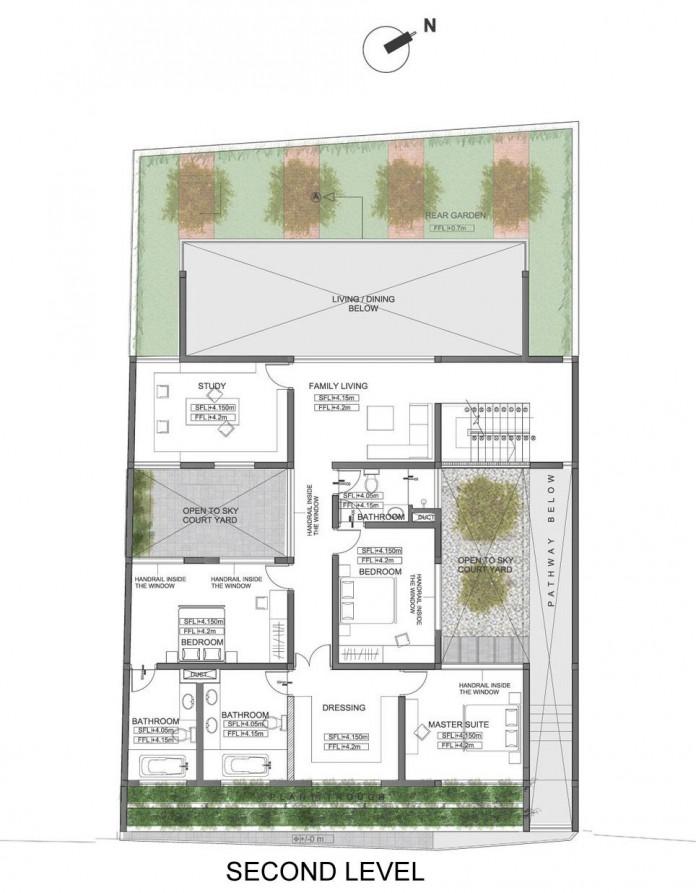 layered-family-home-colombo-sri-lanka-kwa-architects-16