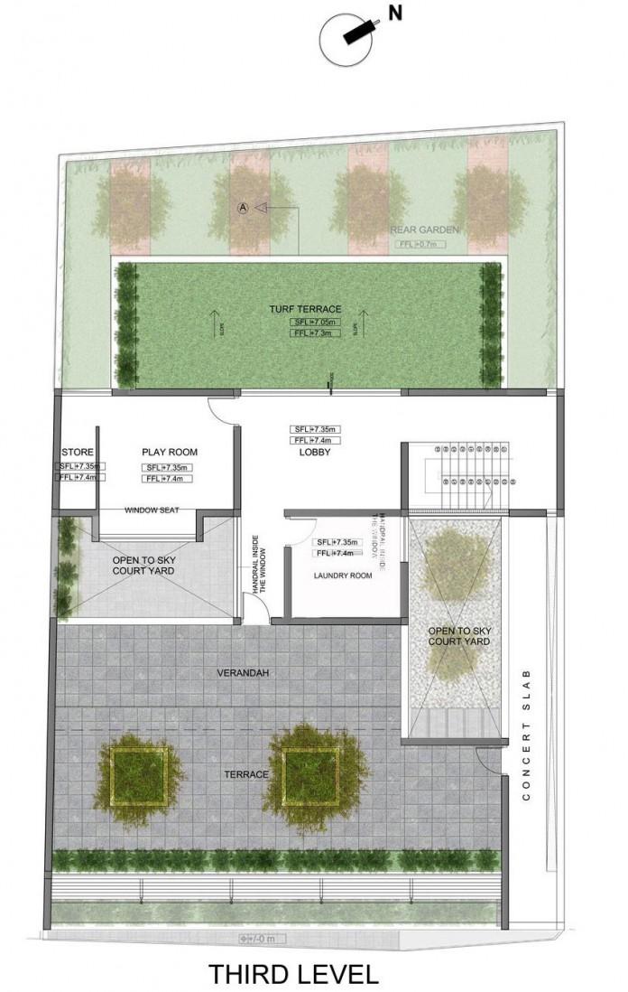 layered-family-home-colombo-sri-lanka-kwa-architects-17