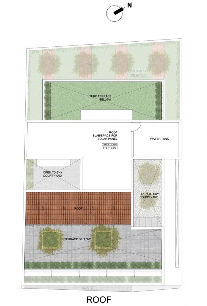 layered-family-home-colombo-sri-lanka-kwa-architects-18