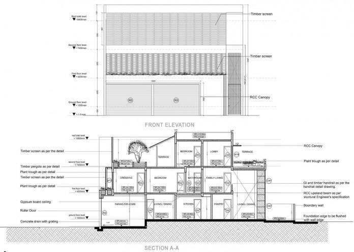 layered-family-home-colombo-sri-lanka-kwa-architects-19