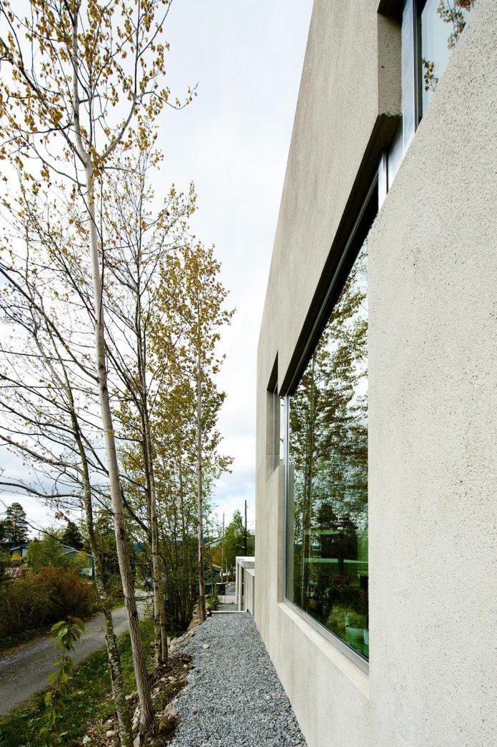 lie-oyen-arkitekter-design-tussefaret-villa-little-home-made-puzzle-prefabricated-concrete-elements-05