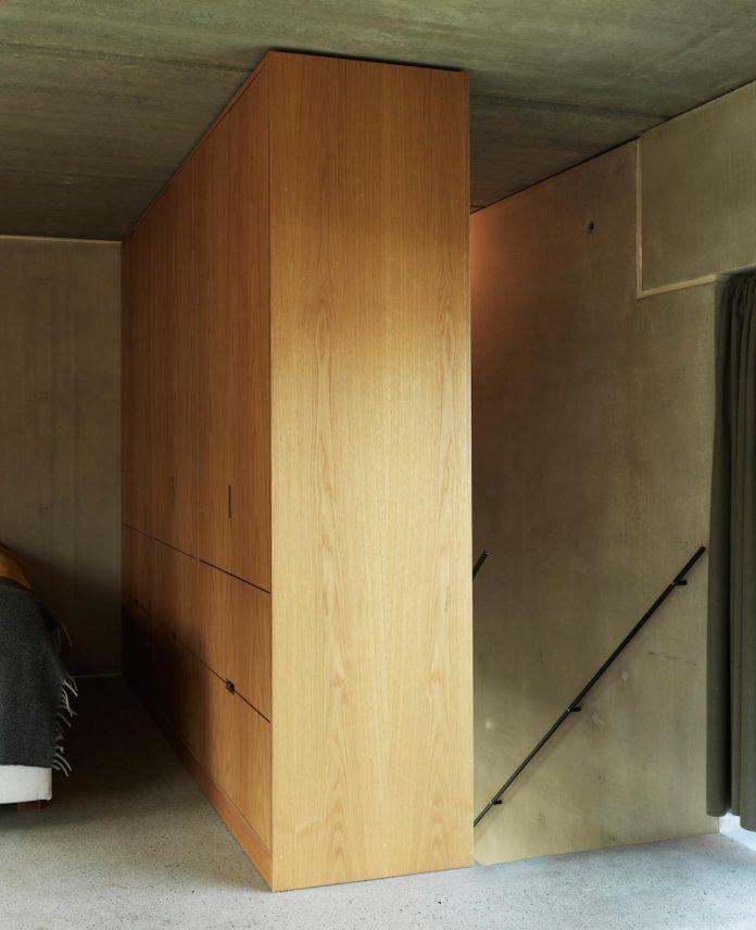 lie-oyen-arkitekter-design-tussefaret-villa-little-home-made-puzzle-prefabricated-concrete-elements-11