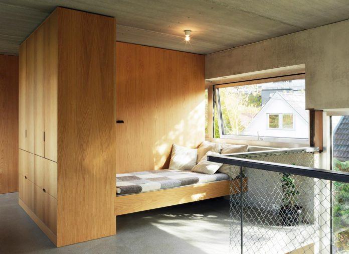 lie-oyen-arkitekter-design-tussefaret-villa-little-home-made-puzzle-prefabricated-concrete-elements-13