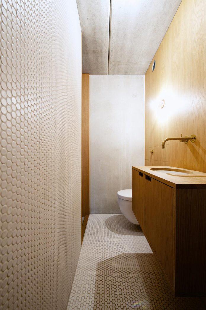 lie-oyen-arkitekter-design-tussefaret-villa-little-home-made-puzzle-prefabricated-concrete-elements-14