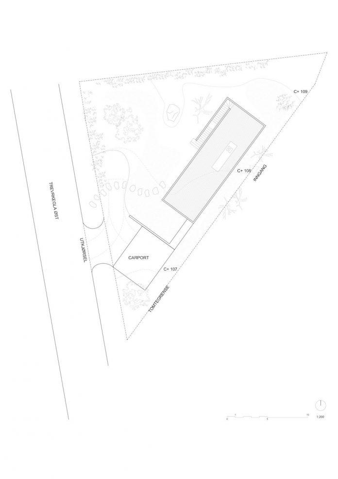 lie-oyen-arkitekter-design-tussefaret-villa-little-home-made-puzzle-prefabricated-concrete-elements-15