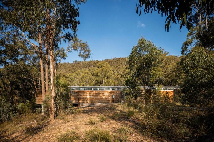 little-hartley-house-greater-western-sydney-urban-possible-01
