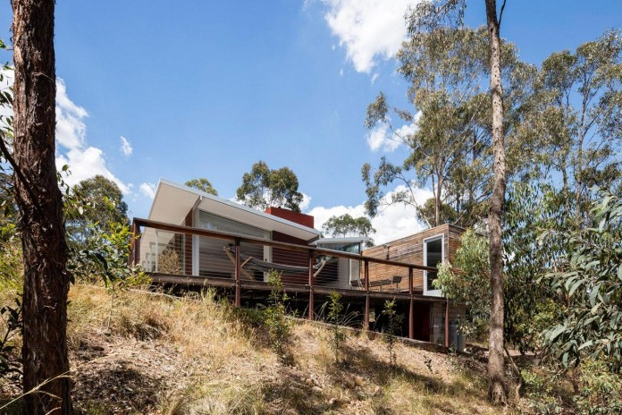 little-hartley-house-greater-western-sydney-urban-possible-02