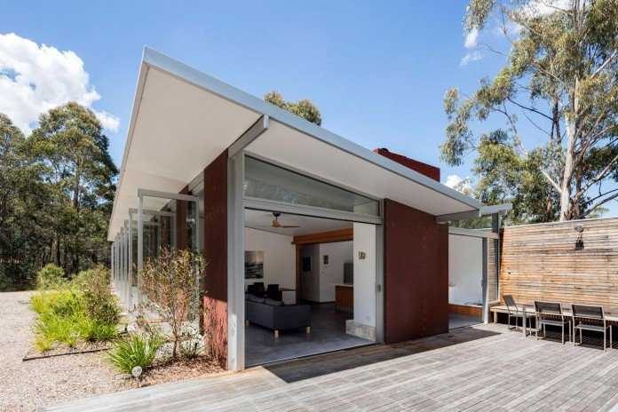 little-hartley-house-greater-western-sydney-urban-possible-03