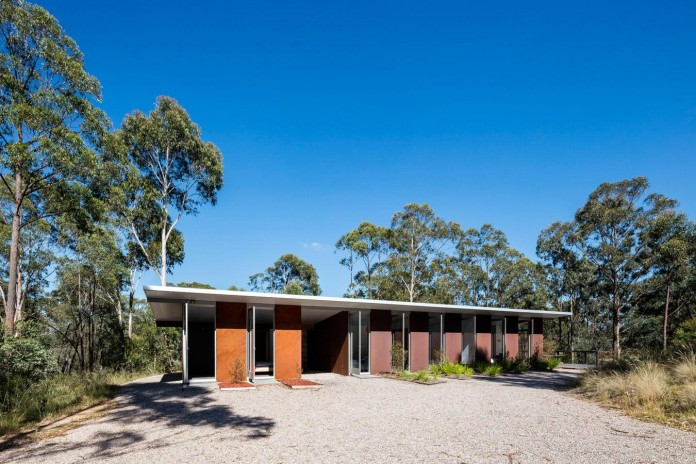 little-hartley-house-greater-western-sydney-urban-possible-04