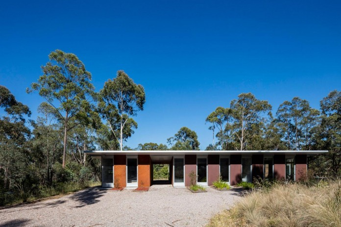 little-hartley-house-greater-western-sydney-urban-possible-05