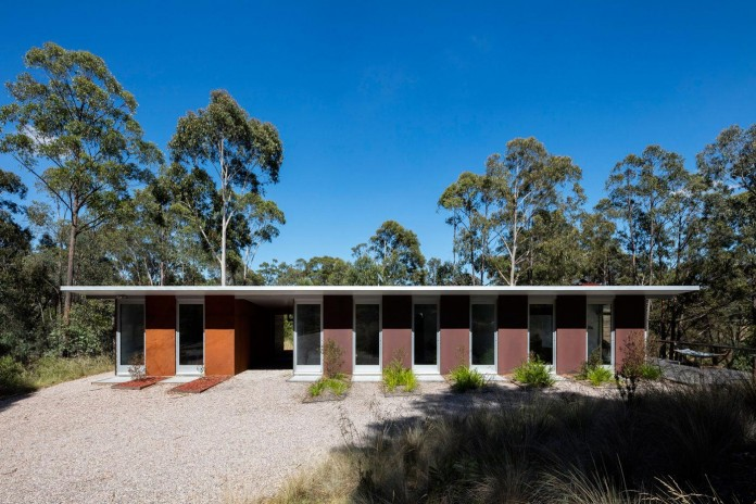 little-hartley-house-greater-western-sydney-urban-possible-06