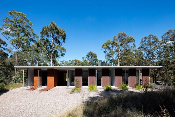 little-hartley-house-greater-western-sydney-urban-possible-07
