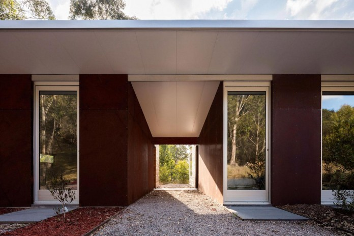 little-hartley-house-greater-western-sydney-urban-possible-08