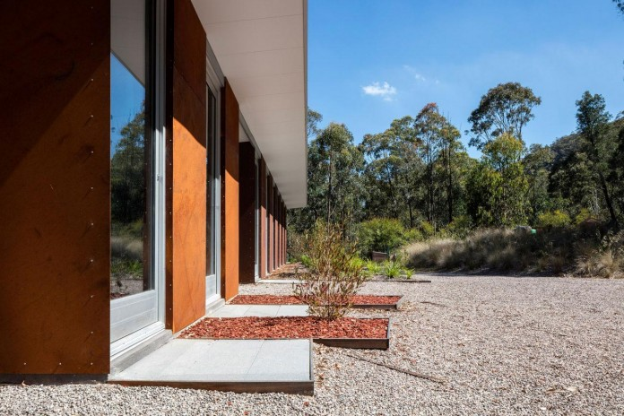 little-hartley-house-greater-western-sydney-urban-possible-09