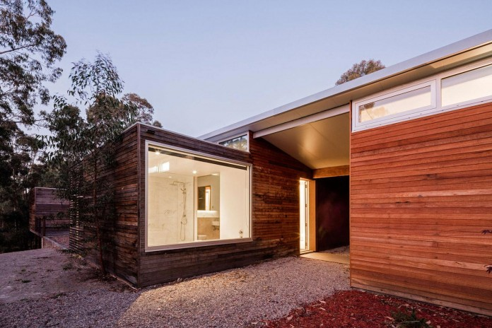 little-hartley-house-greater-western-sydney-urban-possible-10