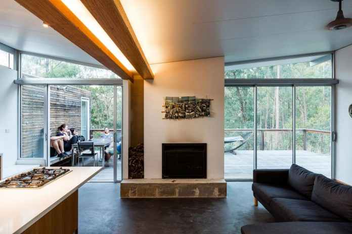 little-hartley-house-greater-western-sydney-urban-possible-12