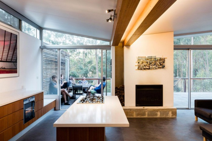 little-hartley-house-greater-western-sydney-urban-possible-13