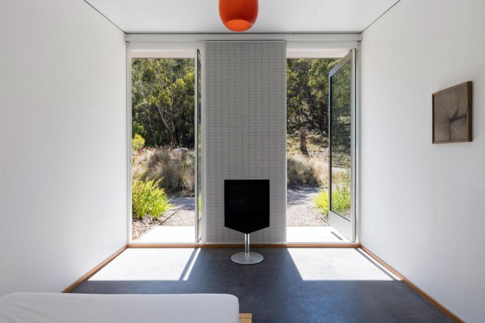 little-hartley-house-greater-western-sydney-urban-possible-14