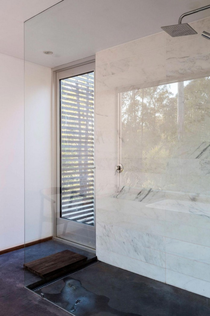little-hartley-house-greater-western-sydney-urban-possible-16