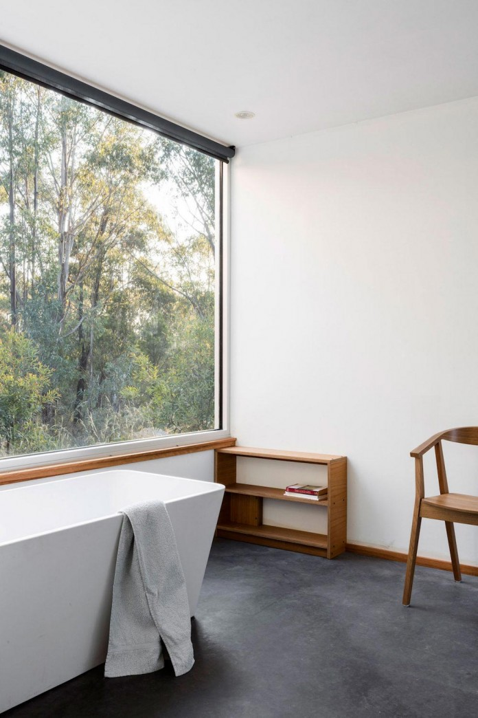 little-hartley-house-greater-western-sydney-urban-possible-17