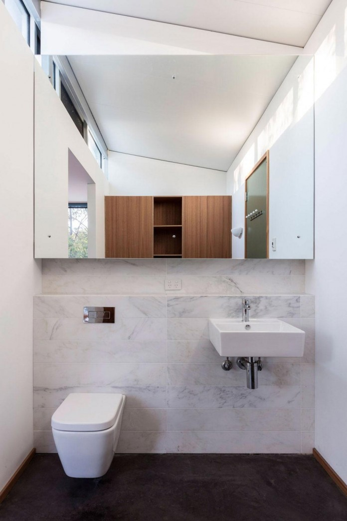 little-hartley-house-greater-western-sydney-urban-possible-18