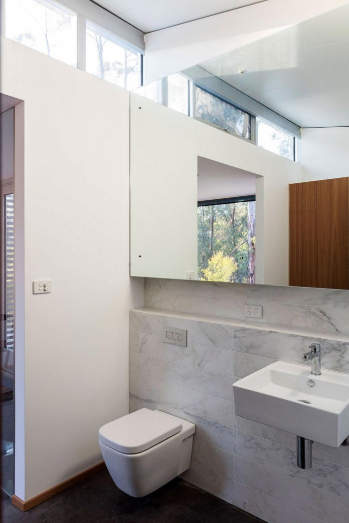 little-hartley-house-greater-western-sydney-urban-possible-19
