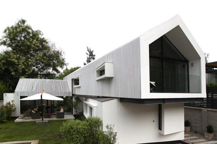 lo-contador-house-gnp-arquitectos-01