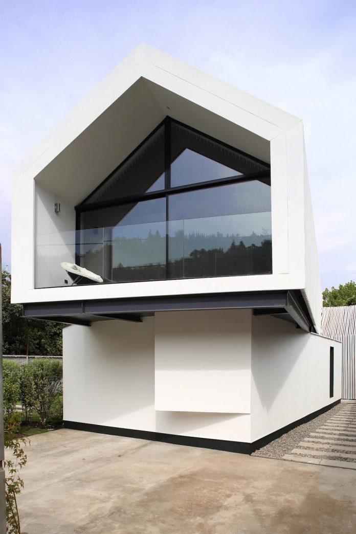 lo-contador-house-gnp-arquitectos-02