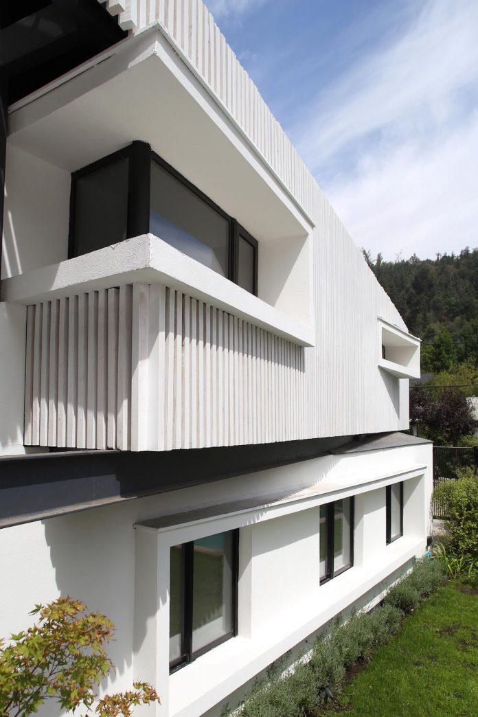 lo-contador-house-gnp-arquitectos-03