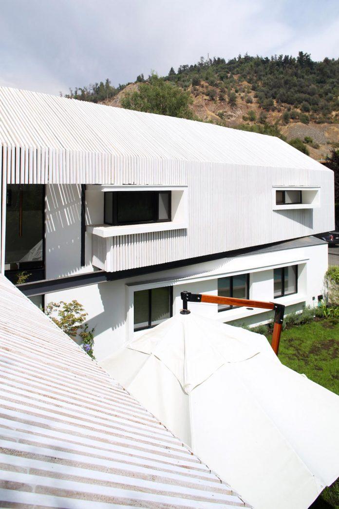 lo-contador-house-gnp-arquitectos-04