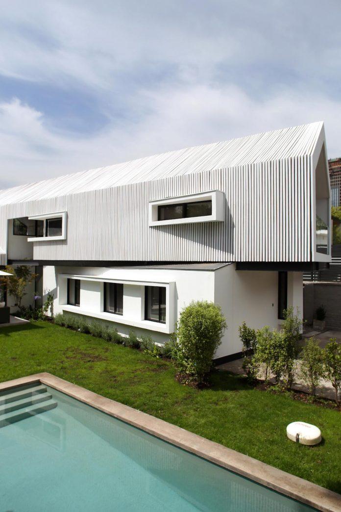 lo-contador-house-gnp-arquitectos-05
