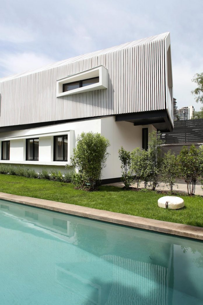 lo-contador-house-gnp-arquitectos-06