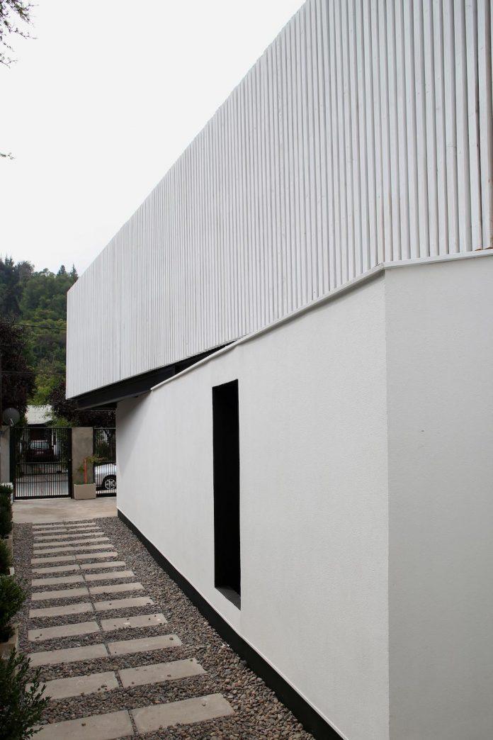 lo-contador-house-gnp-arquitectos-07