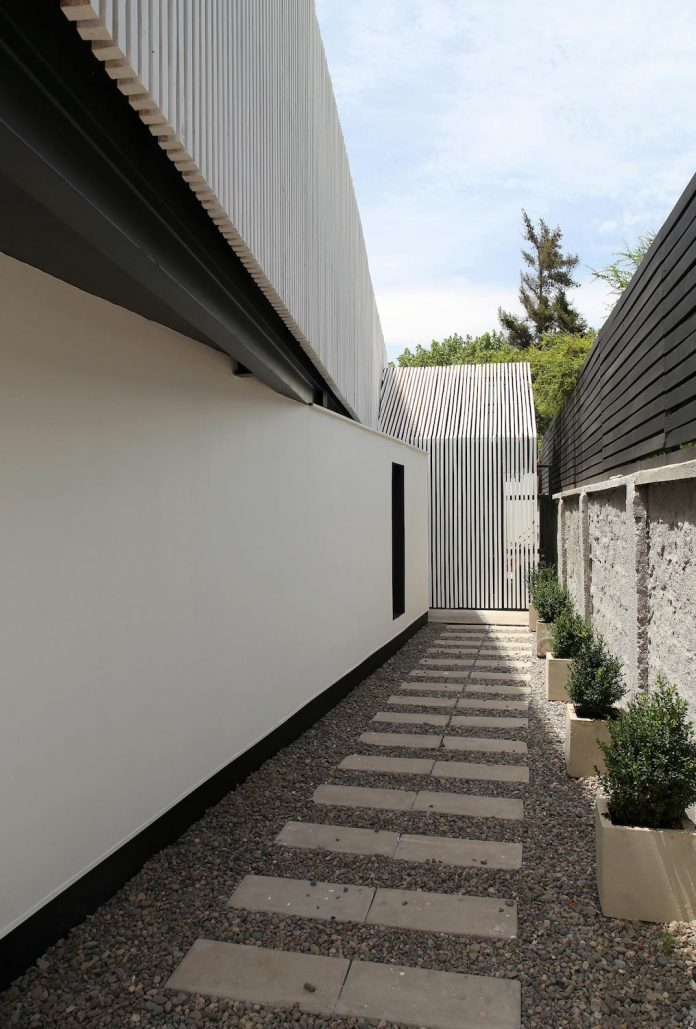 lo-contador-house-gnp-arquitectos-08
