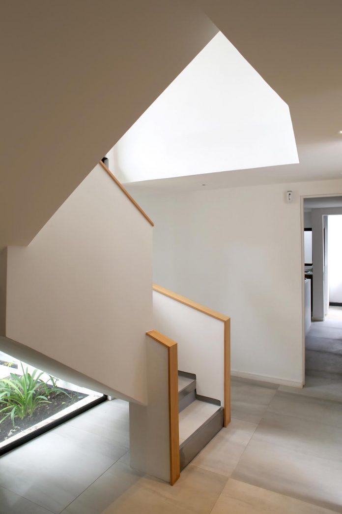 lo-contador-house-gnp-arquitectos-09