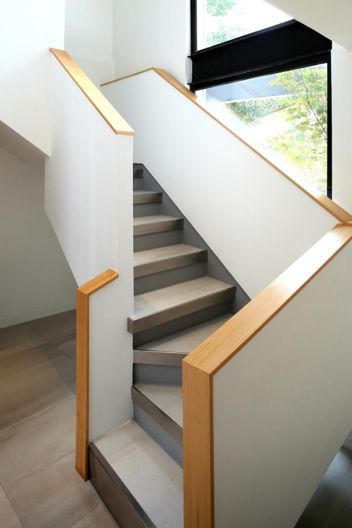 lo-contador-house-gnp-arquitectos-10