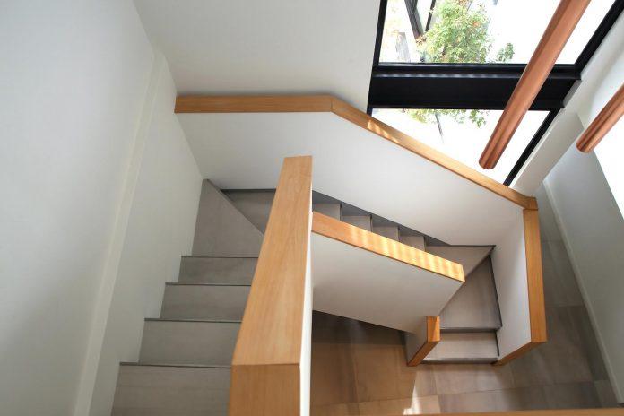 lo-contador-house-gnp-arquitectos-11