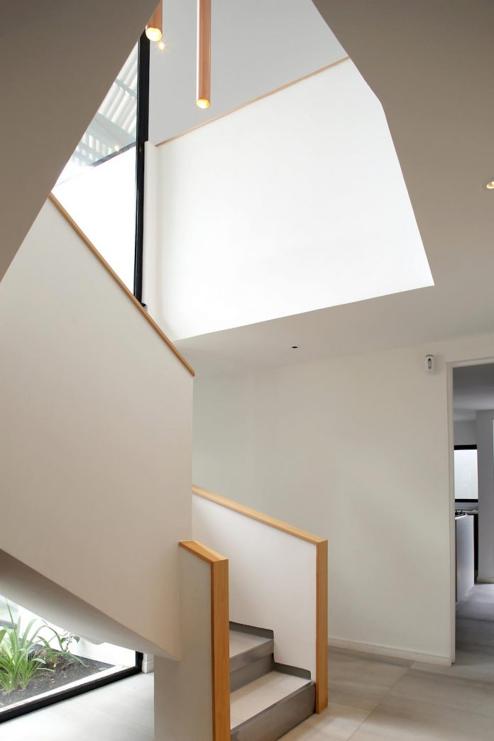 lo-contador-house-gnp-arquitectos-12