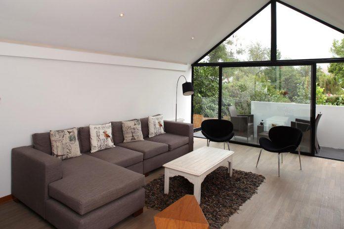 lo-contador-house-gnp-arquitectos-13