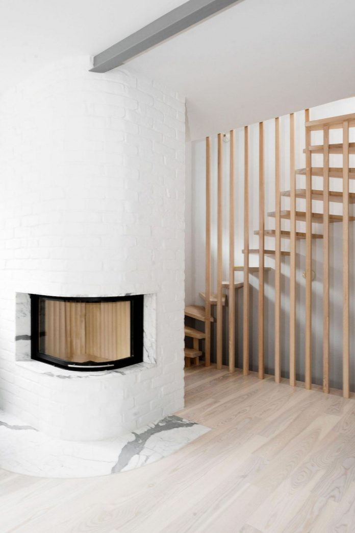 luminous-house-gumiencach-loft-szczecin-08