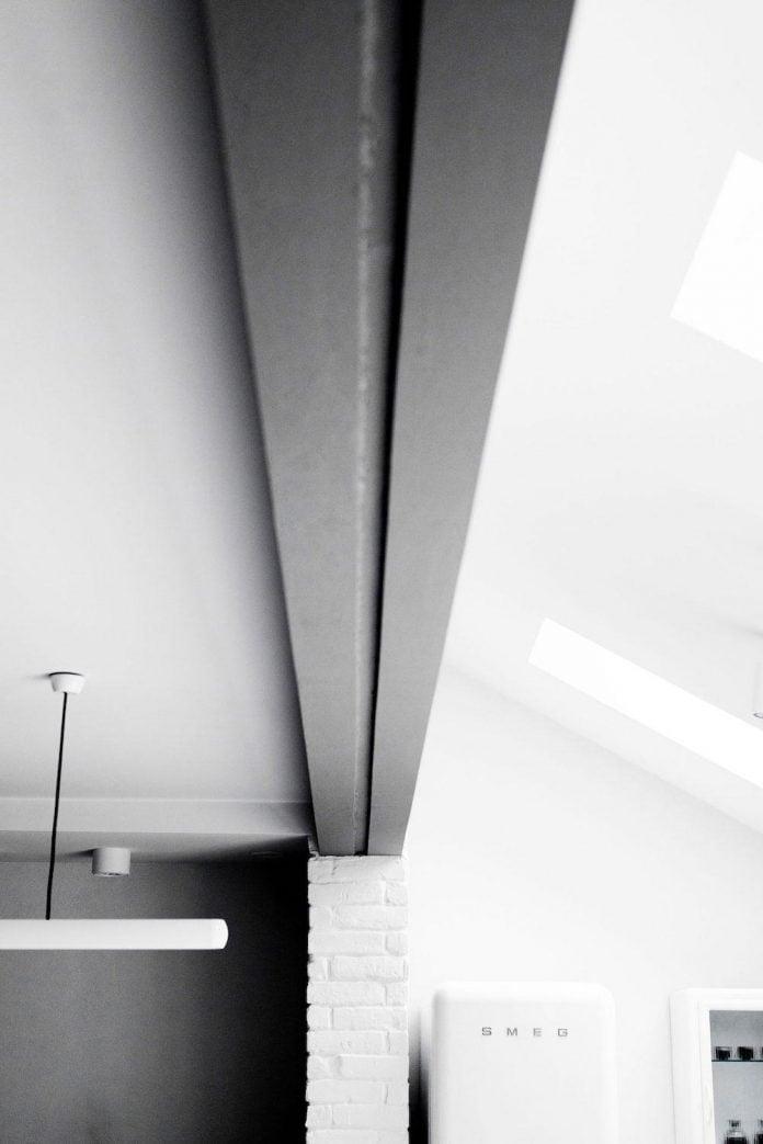 luminous-house-gumiencach-loft-szczecin-15