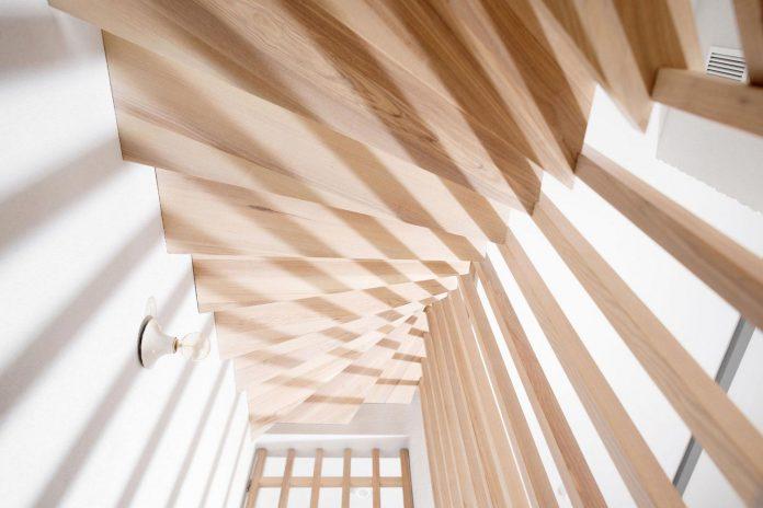 luminous-house-gumiencach-loft-szczecin-19