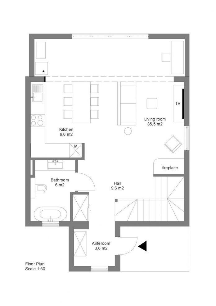 luminous-house-gumiencach-loft-szczecin-23