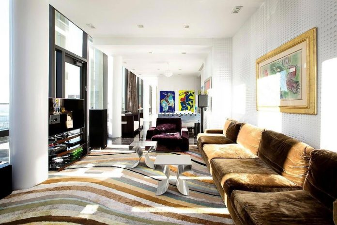 luxury-tribeca-duplex-penthouse-designed-richard-mishaan-02