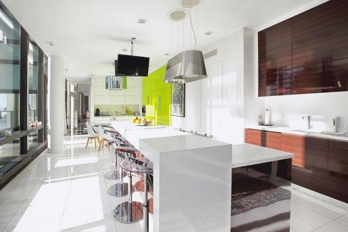 luxury-tribeca-duplex-penthouse-designed-richard-mishaan-04