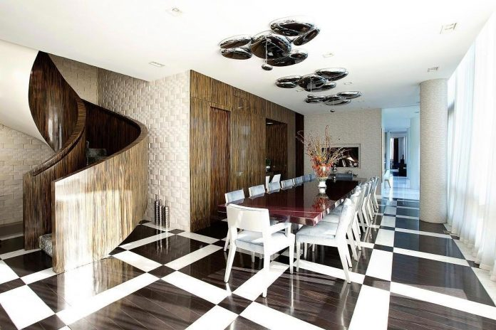 luxury-tribeca-duplex-penthouse-designed-richard-mishaan-05