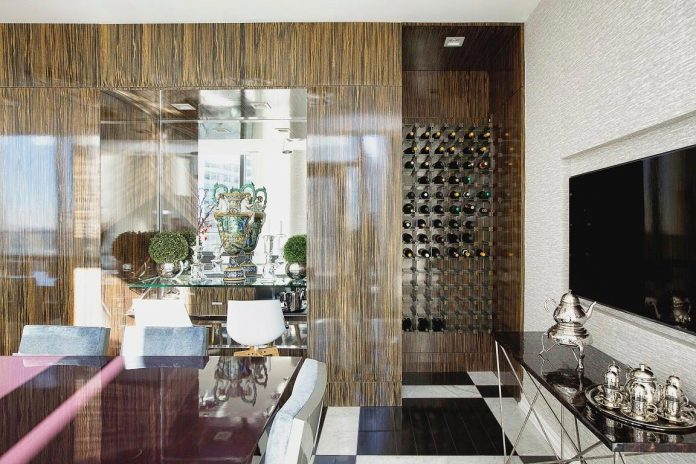 luxury-tribeca-duplex-penthouse-designed-richard-mishaan-06