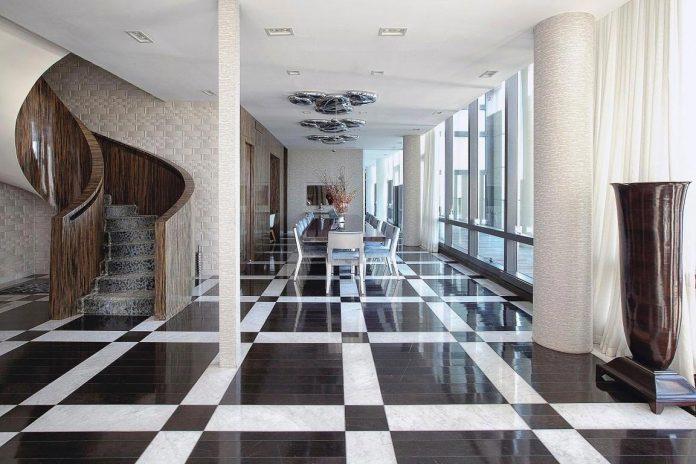 luxury-tribeca-duplex-penthouse-designed-richard-mishaan-07